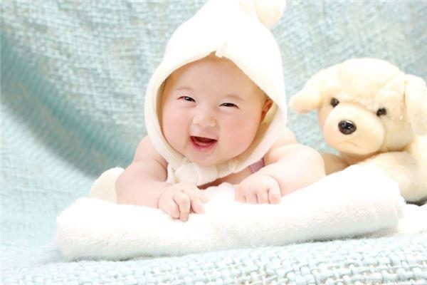 网上给婴儿起名_婴儿起名大全测试打分免费的_姓名网